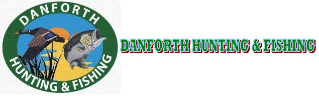 Danforth+Hunting+%26+Fishing+Club+